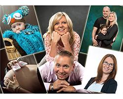 sesje rodzinne ciążowe portretowe biznesowe dziecięce