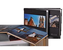 fotoksiążki fotoalbum